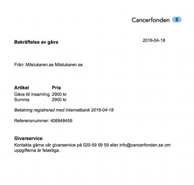 20160418Cancerfonden_Ulf