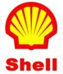 royal-dutch-shell-logo