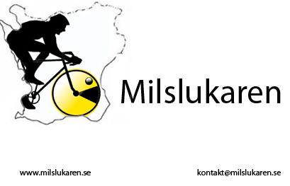 20121208milslukarLoggVisit