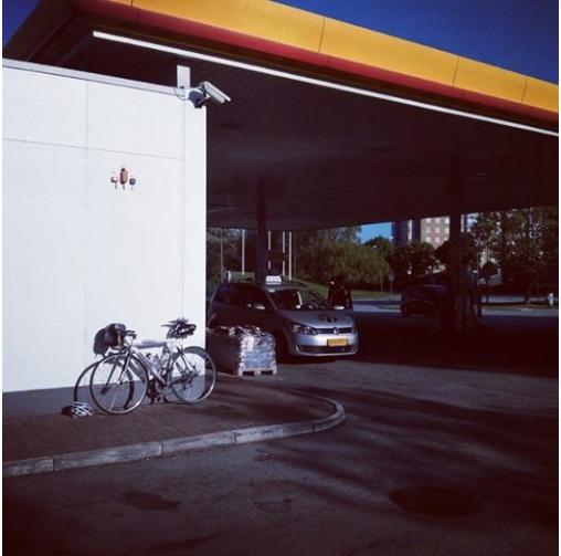20140524Brevet600Knils_cykel