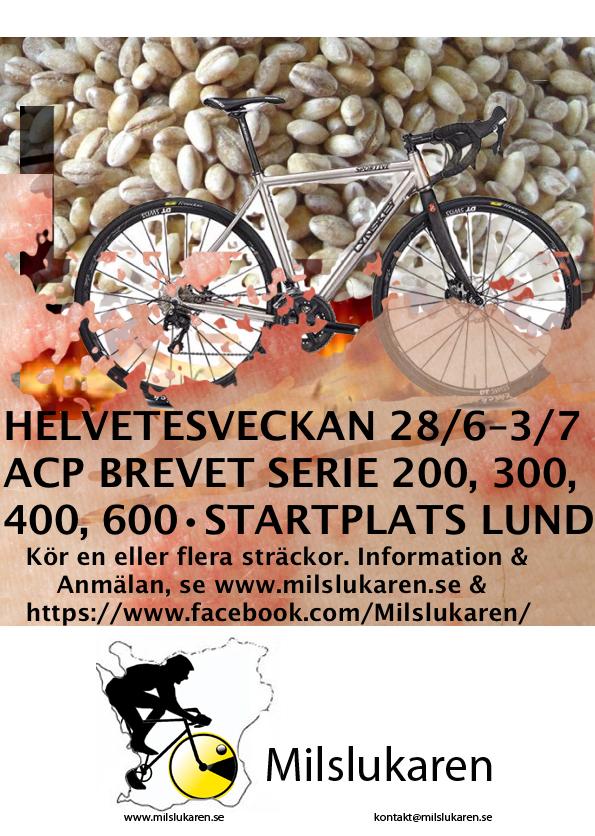 20160426BikeHelvetePlansch